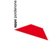 Concorso Quaderni di viaggio per Architetti regione Friuli Venezia-Giulia