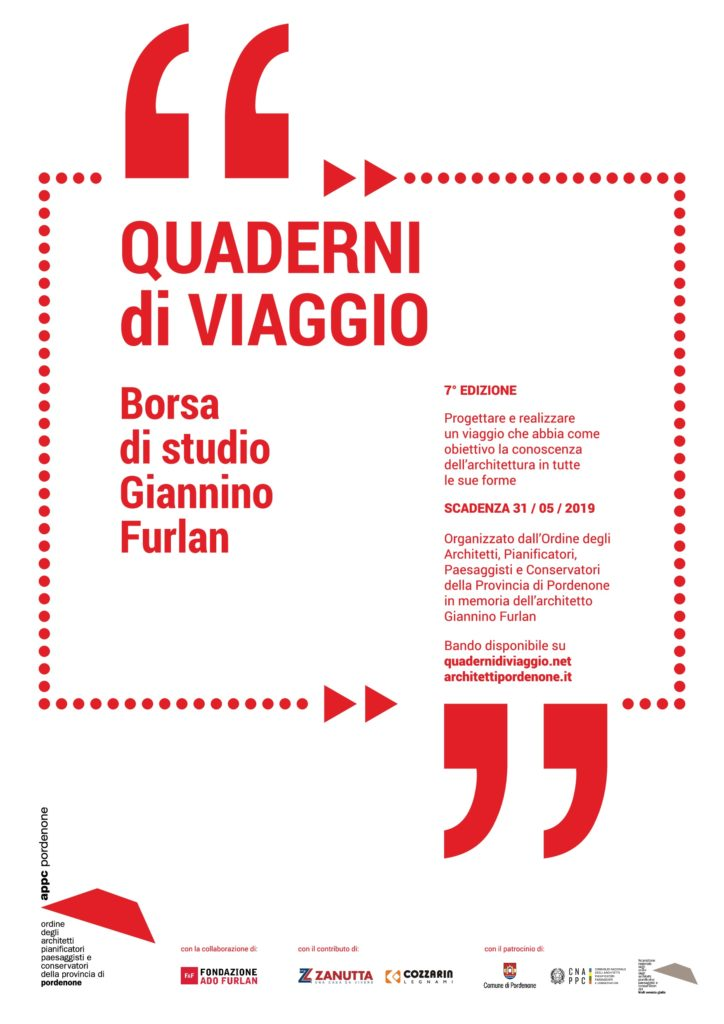 QUADERNI DI VIAGGIO_manifesto_7 edizione